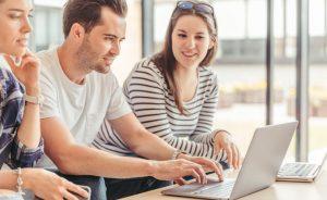 Online-Cash-Loans