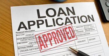 How to get the best offers with cooperative loan?