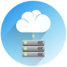 Best Cloud Server