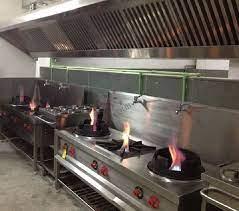 restaurant supply san antonio